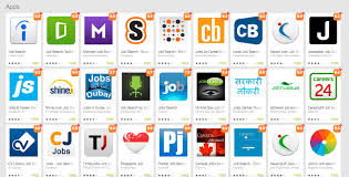 app marketing the most effective tool to track your competitors job search apps appscore extension