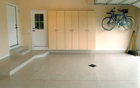 Image result for granite chip floor coating