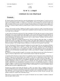 Dissertation droit civil exemple Should the us lower the drinking age to     cheap essay   FC