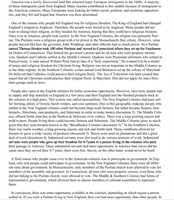 amazing articles and essays about food and nutrition    essays on food inc free essays on food inc