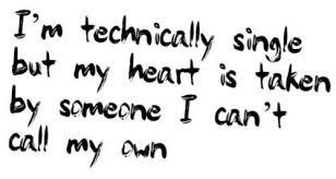 For Broken Hearts on Pinterest   Broken Heart Quotes, Broken ...