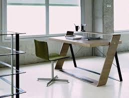 Cool Home Office Desks LABA Interior Design  S