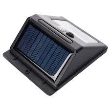 <b>Uniel</b> Уличный <b>светильник</b> на солнечной батарее <b>Usl</b>-<b>f</b>-<b>163</b>-<b>pt120</b>