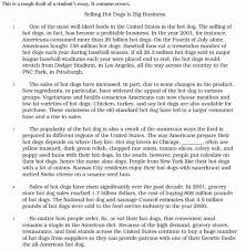 example of scholarship essays   everybody sport amp recreation example of scholarship essays ks