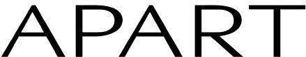 <b>Apart</b> | 290 вариантов в одном месте - Glami.ru