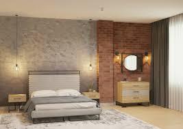 <b>R</b>-<b>Home Loft</b>-купить в Москве недорого по цене от 15 руб.