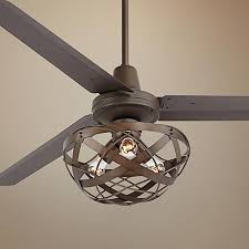 60 casa vieja turbina oil rubbed bronze ceiling fan bronze ceiling fan