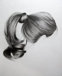 Image result for طراحی منظره با سیاه قلم