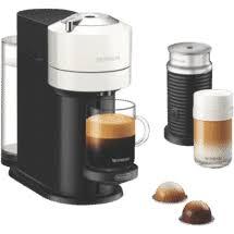 <b>Capsule Coffee Machines</b> | The Good Guys