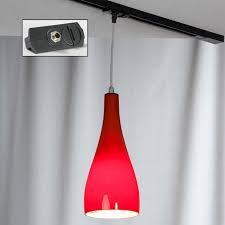 Трековый <b>светильник Lussole LSF-1156-01</b>-TAB купить в ...