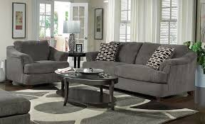 living room sofa ideas: grey furniture living room ideas charming for decorating living
