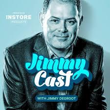 JimmyCast
