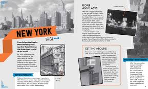 incredibuilds new york empire state building deluxe book and incredibuilds new york empire state building deluxe book and model set 9781682980194 in01