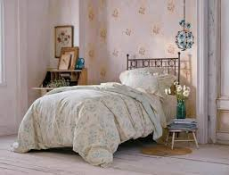 beautiful decorating shabby chic style bedroom side table beautiful shabby chic style bedroom