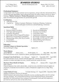 show resume examples  seangarrette coshow resume examples diagnostic bqc btechnologist bresume