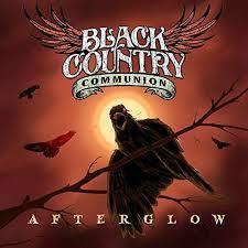 Afterglow by <b>Black Country Communion</b> on Amazon Music - Amazon ...