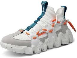 Mr.SHOES 2020 New <b>Men</b> Casual Shoes Comfortable Fashion ...