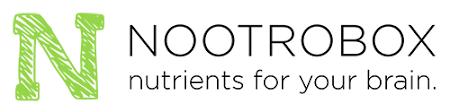 nootrobox nutrients