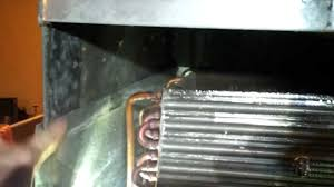Image result for Gas leaks from furnace