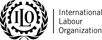 short essay on international labour organisation