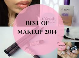 6 best beauty and makeup s in india 2016
