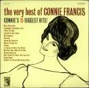Vacation by Connie Francis
