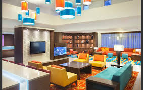 colorful room ideas contemporary modern colorful living room decor one of 3 total pics modern stylish