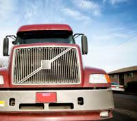 Trucks (heavy and <b>long vehicles</b>) | Brisbane City Council