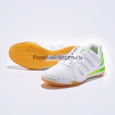 Футзалки <b>Adidas Top Sala</b> FV2558 – купить футзалки в интернет ...