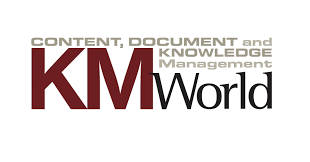 KMWorld included KMS <b>Lighthouse</b> in the List of Trend-Setting ...