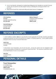 do my resume online best online resume builder best resume do my resume online types of resumes create my resume resume online blog design resume design