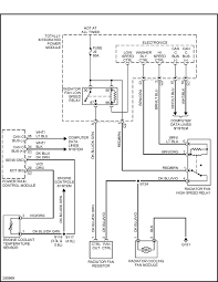 clipsal c bus wiring diagram clipsal image wiring c bus wiring diagram c image wiring diagram on clipsal c bus wiring diagram