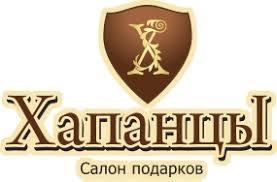 hapanci.ru