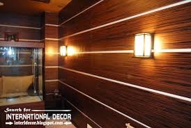 decorative wood wall panels mdf wall panels designs bedroom wood wall panel