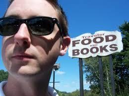 Bleeding Cool understands that Mark Doyle, currently a DC/Vertigo editor, will be the new Batman Group editor at DC Comics. - foodbooks-350x262