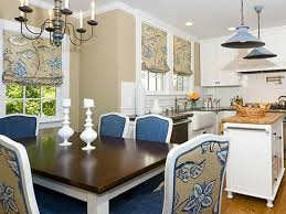 Navy Living Room Chair Navy Blue Chairs For Living Room Contemporary Living Room With