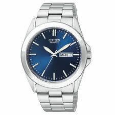 <b>Citizen</b> наручных <b>часов</b> - огромный выбор по лучшим ценам | eBay