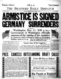 「Armistice of Moudros signed」の画像検索結果