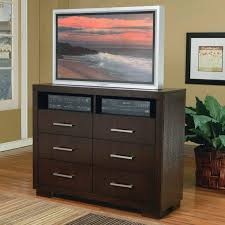 jessica bedroom set console