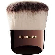 <b>Hourglass</b> Cosmetics <b>Ambient</b> Powder <b>Brush</b> Price in the ...