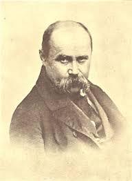 Shevchenko, Taras