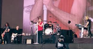 <b>Bon Jovi</b> - Wikipedia