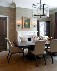 black wood dining room table photo of goodly dining room dining room mesmerizing gorgeous dark best black wood dining room