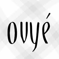 <b>Ovyè by Cristina Lucchi</b> - Home | Facebook