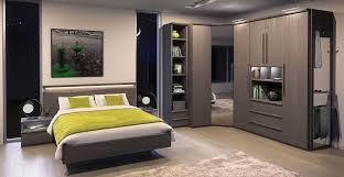voir image collection pluriel avec angle chne gris chambre lit celio loft