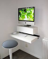 divine home ikea workspace. 89 awesome small white desk ikea home design divine workspace b