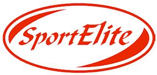 Каталог товаров <b>SPORT ELITE</b> — купить в интернет-магазине ...