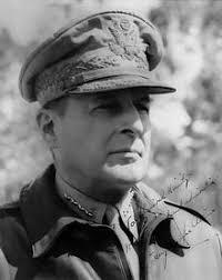 Douglas MacArthur - Wikiquote