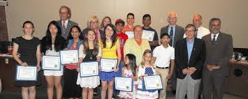 south windsor patriotic commission announces winners of memorial south windsor patriotic commission announces winners of memorial day student essay contest community
