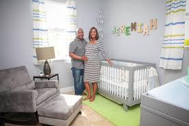 modern stylish chic baby boy nurseries baby nursery design ideas nursery themes baby baby boy furniture nursery